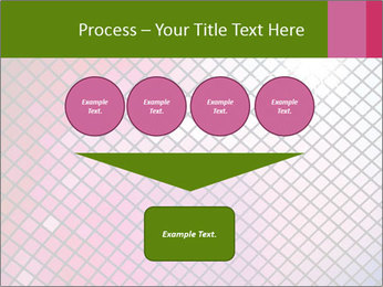0000041461 Modèles des présentations  PowerPoint - Diapositives 93
