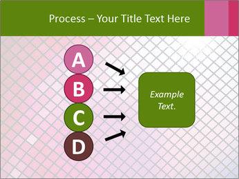 0000041461 Modèles des présentations  PowerPoint - Diapositives 94
