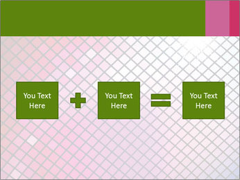 0000041461 Modèles des présentations  PowerPoint - Diapositives 95