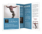 0000041468 Brochure Templates