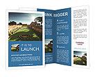 0000041471 Brochure Templates