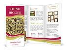 0000041477 Brochure Templates