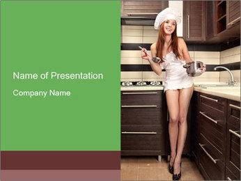 0000041483 PowerPoint Template