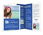 0000041485 Brochure Templates