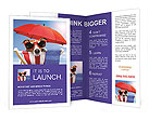0000041487 Brochure Templates