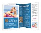 0000041498 Brochure Templates