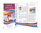 0000041499 Brochure Templates
