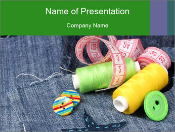 0000041500 PowerPoint Template