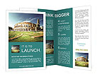 0000041501 Brochure Templates