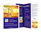 0000041507 Brochure Templates