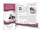 0000041512 Brochure Templates