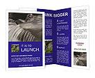 0000041550 Brochure Templates
