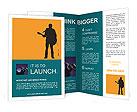 0000041562 Brochure Templates