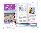 0000041564 Brochure Template
