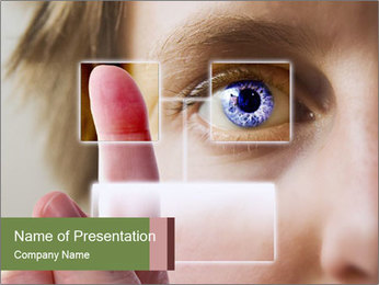 0000041581 PowerPoint Template