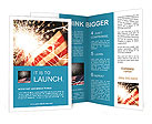 0000041584 Brochure Templates