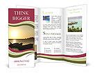 0000041586 Brochure Templates