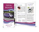 0000041587 Brochure Templates