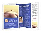 0000041591 Brochure Templates