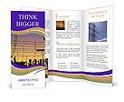 0000041595 Brochure Templates