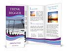 0000041596 Brochure Templates