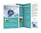 0000041601 Brochure Templates