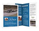 0000041606 Brochure Templates