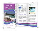 0000041637 Brochure Templates