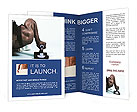 0000041656 Brochure Templates