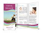 0000041657 Brochure Templates