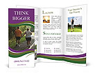 0000041662 Brochure Templates
