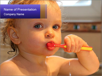 0000041670 PowerPoint Template
