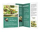 0000041672 Brochure Templates