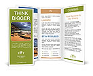 0000041675 Brochure Templates