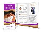 0000041683 Brochure Templates