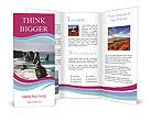 0000041689 Brochure Templates