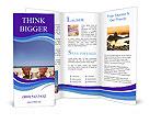 0000041690 Brochure Templates