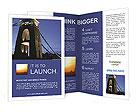 0000041700 Brochure Templates