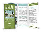 0000041714 Brochure Templates