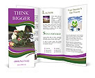 0000041729 Brochure Templates