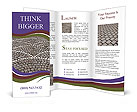 0000041761 Brochure Templates