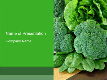 0000041768 PowerPoint Template