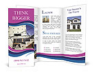 0000041785 Brochure Templates