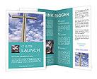 0000041796 Brochure Templates