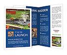 0000041821 Brochure Templates