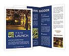 0000041826 Brochure Templates