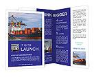 0000041849 Brochure Templates