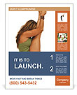 0000041865 Poster Template