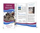 0000041880 Brochure Templates