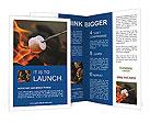 0000041887 Brochure Templates